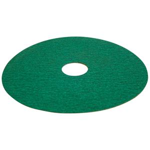 Multibond Fibre Backed Sanding Discs