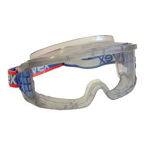 SG/UVEX Ultra-Vision Goggles - Uvex 9301-105