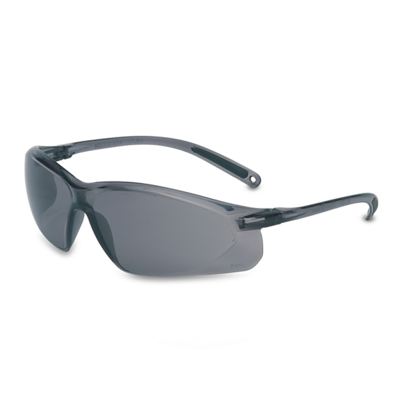 SS/10 Smoked Lens Safety Spectacles
