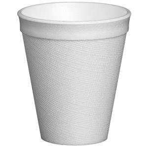 7oz Polystyrene Cup (Pack of 1000)