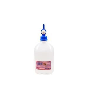 750ml CRA36O DEB 'Sanitise' hand cleaner for Cradle
