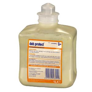 1 Litre Deb Universal PROTECT General Purpose - Deb1000 (UPW1L)