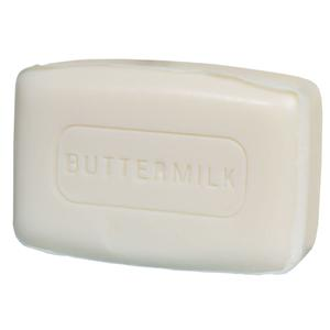 Buttermilk Hand Soap Bars (Box of 72 - Do Not Split)
