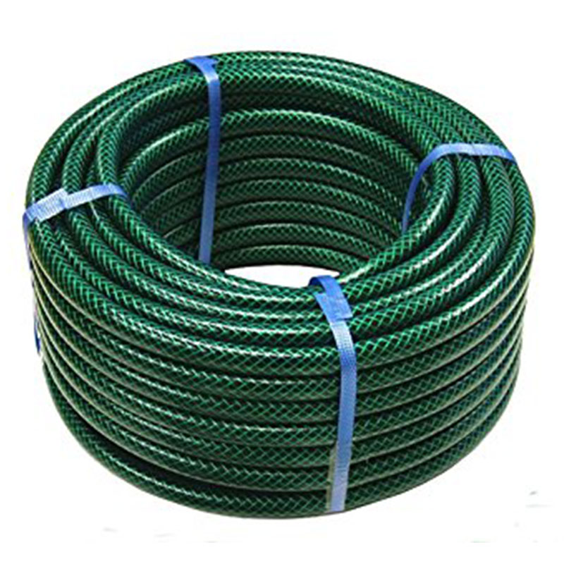 30m PVC Reinforced Hose Pipe