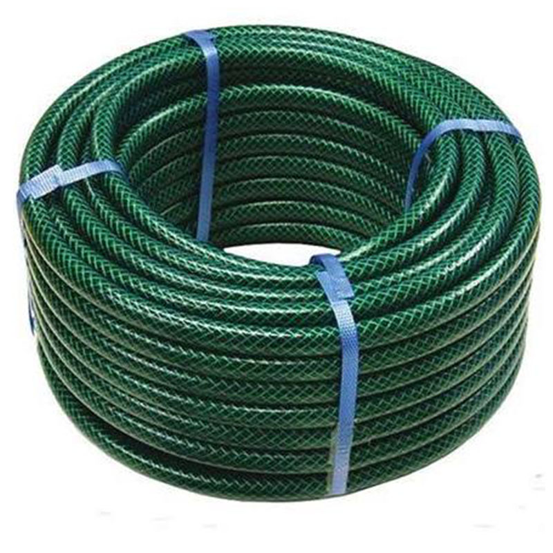 50m PVC Reinforced Hose 12.0mm 1/2