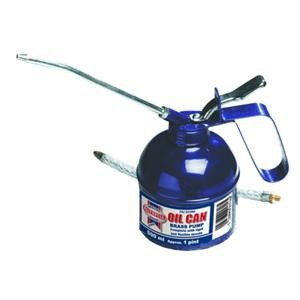 500ml Lever Type Oil Can