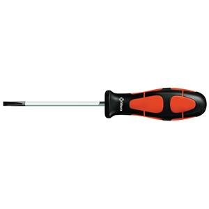 100x3.5SP Slotted Hand Screwdriver - Straight Tip