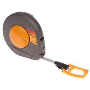 10m Fisco Satellite Tape Measure