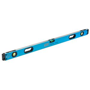 600mm OX Pro-Series Spirit Level