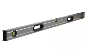 1200mm Magnetic Stanley FATMAX XL  Spirit Level