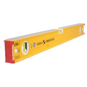 1800mm Stabila Box Type Spirit Level - 962180