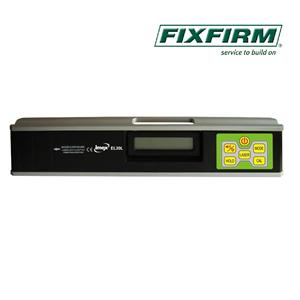 EL30L Imex 300mm Pro Digital Level With Laser Pointer