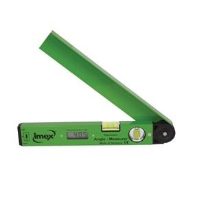 350DAG Imex 350mm Digital Angle Gauge