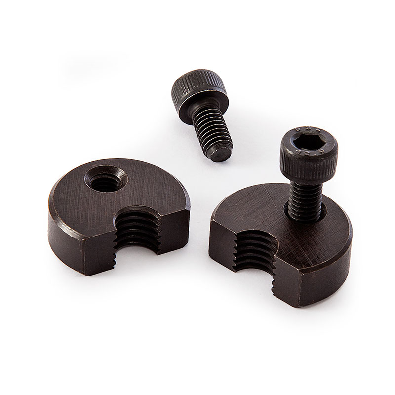 Replacement Threaded Rod Cutter Blades