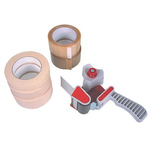 Standard Packing Tape Dispenser for 50mm Rolls