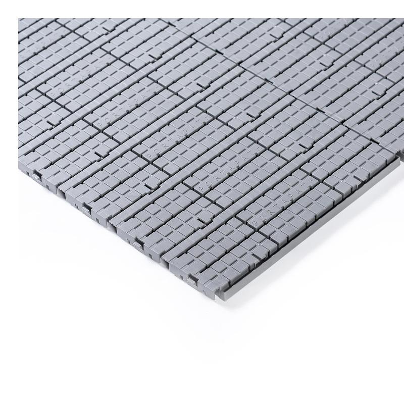 Temporary pedestrian and event flooring polypropylene - Temporary flooring for renters ...