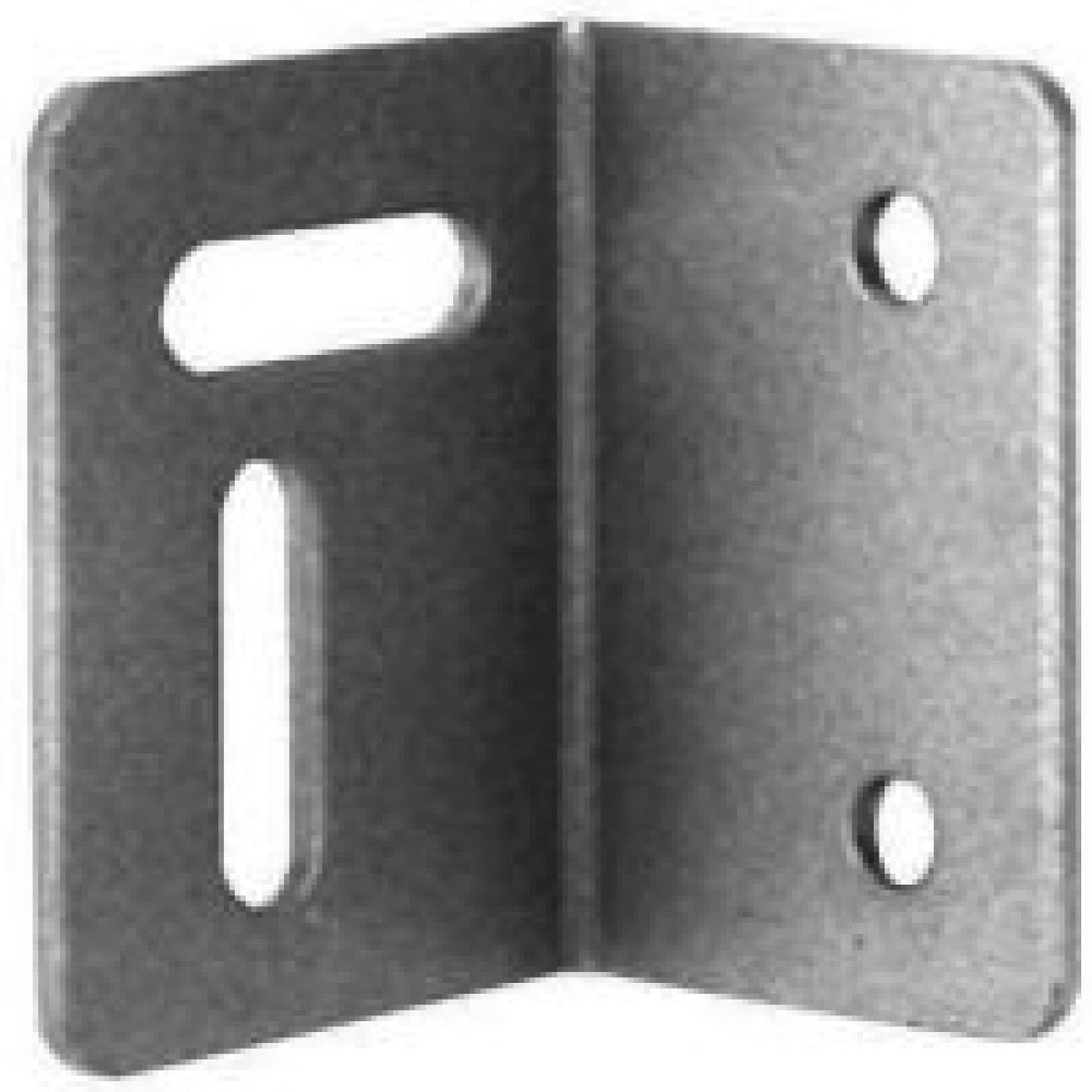Stretcher Brackets