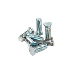 BZP Self Clinch Studs (Pem Studs)