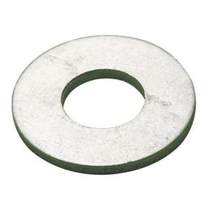 M6 A4 316g Stainless Form A Flat Washers - DIN125A