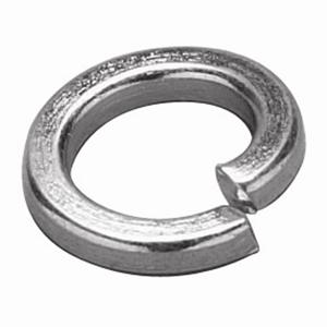 M6 A4 Stainless Square Section Spring Washers - DIN7980