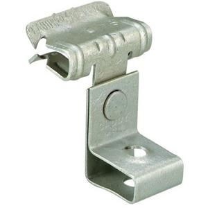Erico Caddy Rod Fixings | Electrical Spring Clips