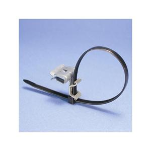CT Erico Caddy Cable Tie Mount
