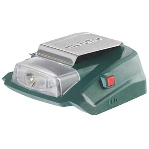Metabo PA 14.4-18 LED-USB Adaptor
