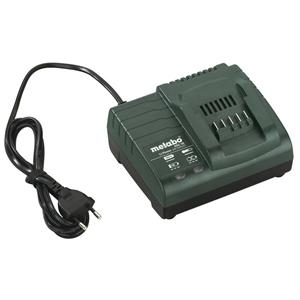Metabo ASC Ultra 14.4-36V Fast charger
