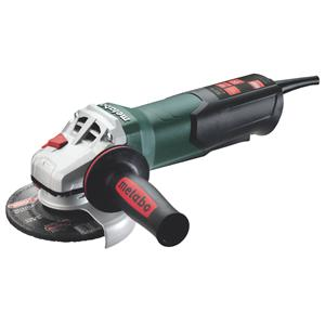 Metabo WP 9-125 Quick 110V, 900W 5