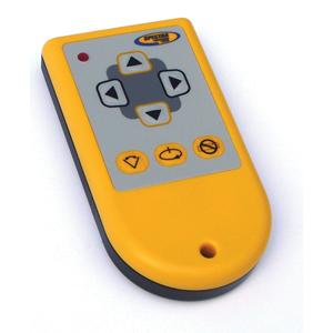 RC601 Remote Control for Laser Levels