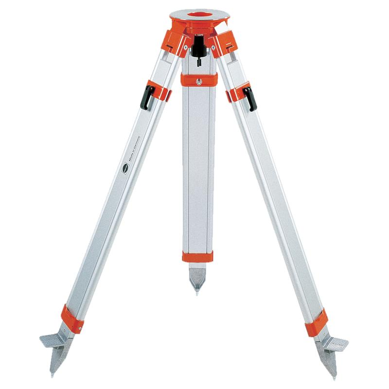 General Purpose Level Tripod