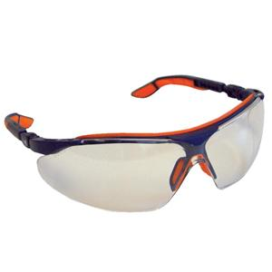 S5/20 UVEX I-VO Sports Style Safety Spectacles