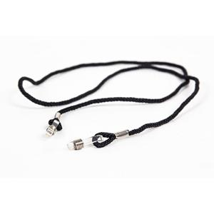 Black Neck Cord to suit Z031-022 Axxion Wrap Around Safety Glasses