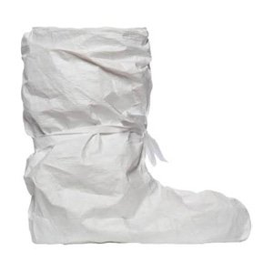 Disposable Overboots
