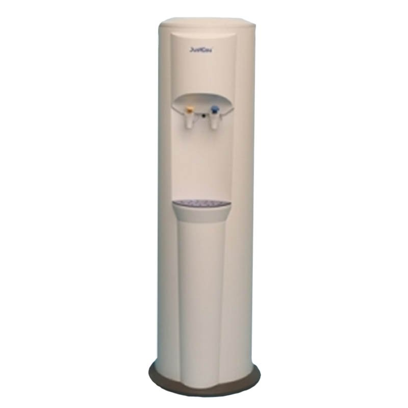 Hot & Cold Freestanding Water Cooler