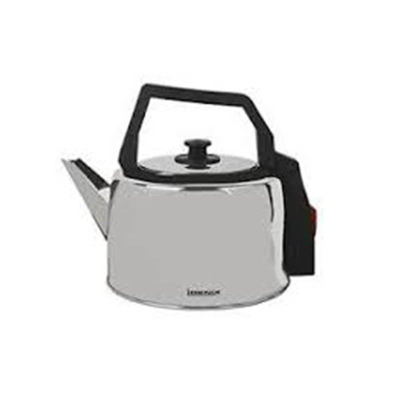3.5 Litre Extra Large Stainless Corded Kettle