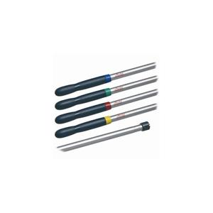 Vileda Supermop Handle