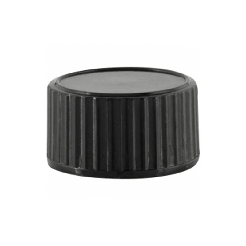 61mm Plain Screw on Caps for 25 Litre Plastic Container (to suit ref. Z111-725)