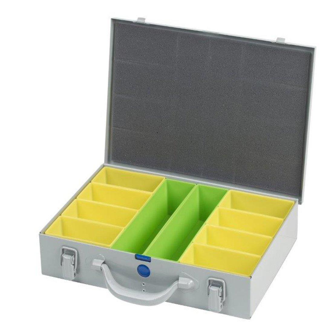 330x220x66mm Storage Case-Small