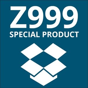 Z999 Special Product - Call 08005944444 for further details