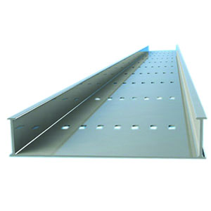 GRP Cable Ladder