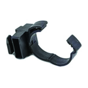 RPC InsulClip Pipe Clips