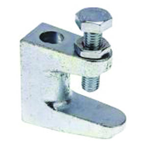 Girder Flange Clamps
