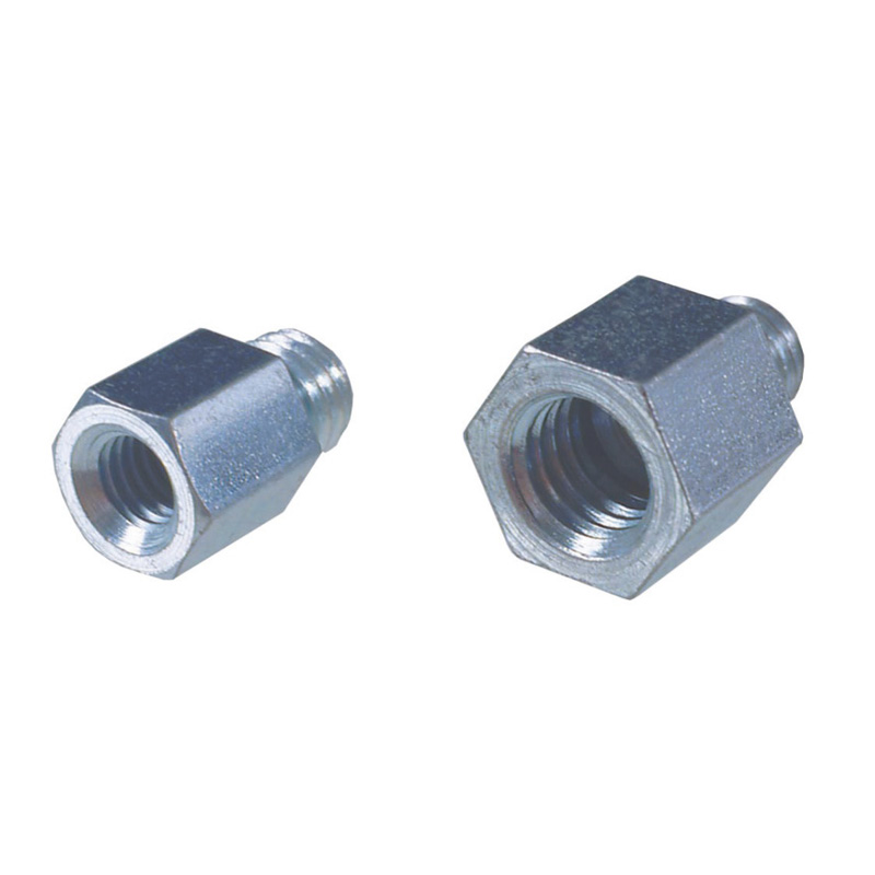 Thread Reducers