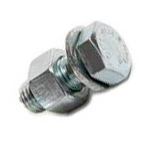 CE Marked Assembled Set Screws