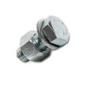 Metric Fine Hexagon Head Set Screws
