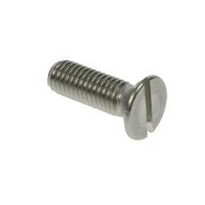 A2 Stainless Countersunk Torx Machine Screws