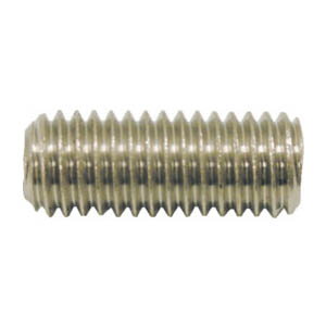 A4 316 Stainless Socket Set Screws