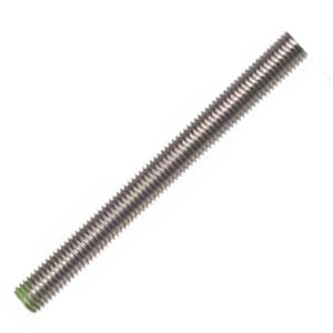 A2 Stainless Studding