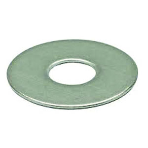 Stainless Steel Washers Threaded Fasteners Stainless